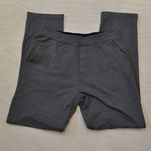 Lululemon Athletica Sweat Pants L